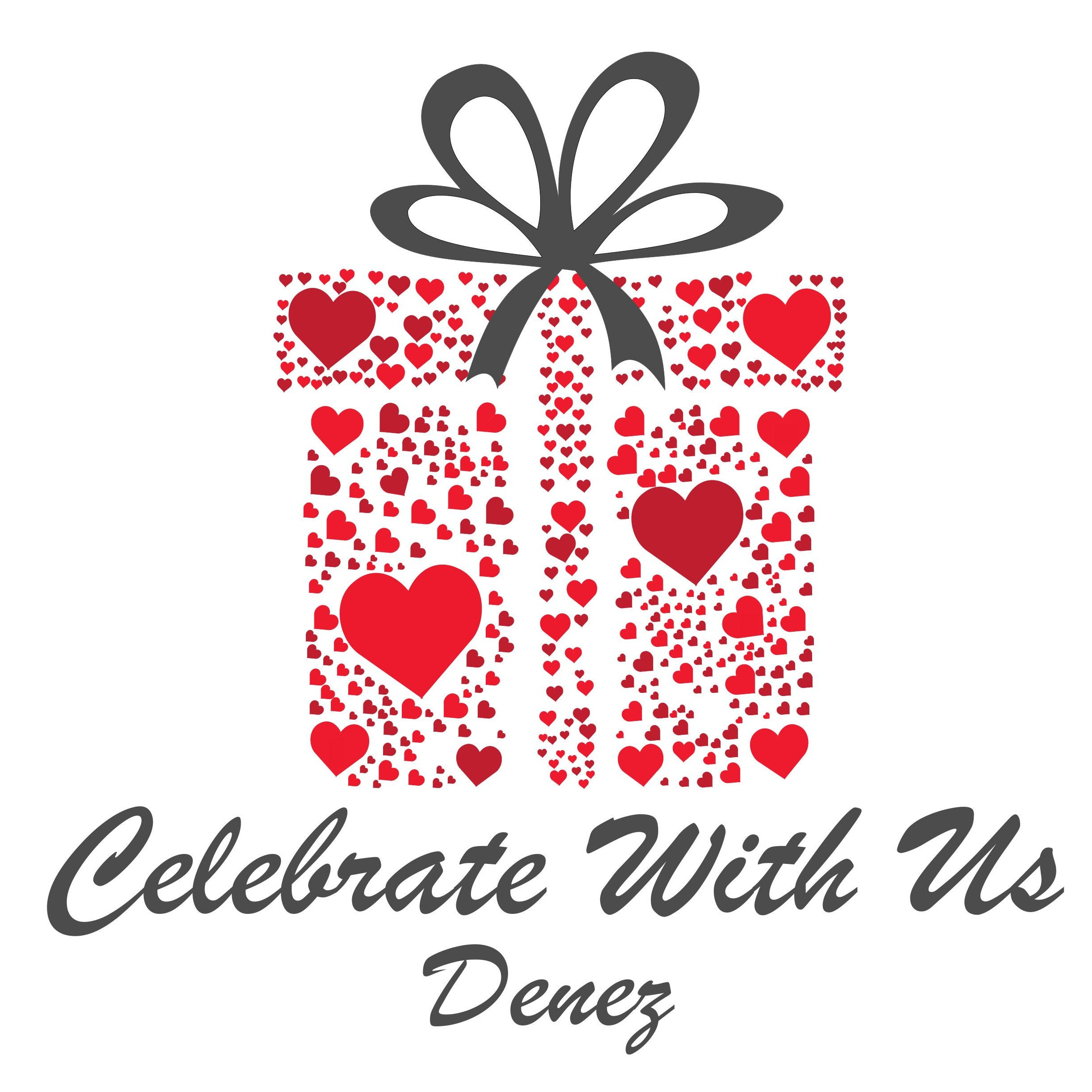 ROSE GOLD Wedding Cake Servers & Knives Wedding Cake Server | Etsy