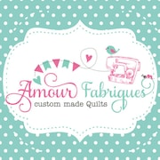 AmourFabriQues