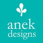 anekdesigns