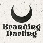 BrandingDarling