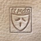 ElMato