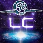 LightstarCreations