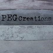 PEGCreationsByNicola