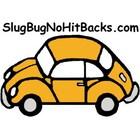 SlugBugNoHitBacks