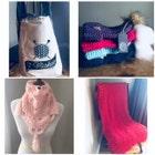 IAMKnitwear