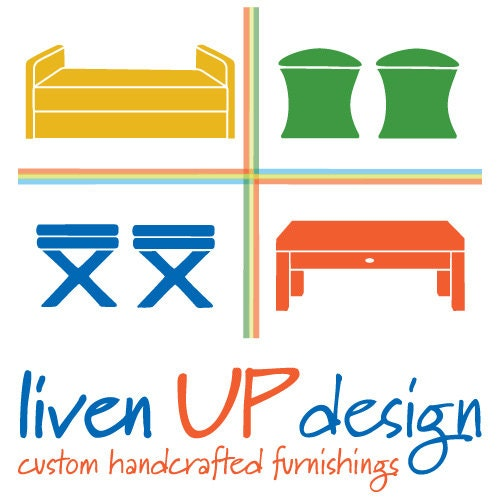 livenUPdesign