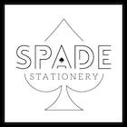 SpadeStationery