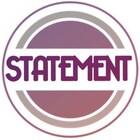 1Statement