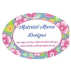 MaterialMavenDesigns