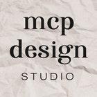 MCPDesignStudio