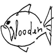 OriginalWoodenFish