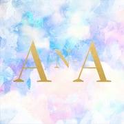 AnAJewelrySupply