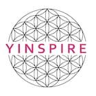 YinspireArt