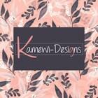 KAMEWIdesigns