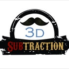 3DSubtraction