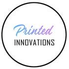 PrintedInnovations