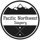 PacificNWSoapery