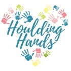 HouldingHands