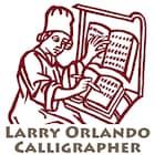 LarryOrlandoDesign