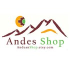 AndeanShop