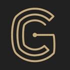GCCollective