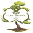 SevenMemoriesBookArt