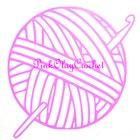 PinkOlay