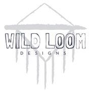 wildloomdesigns