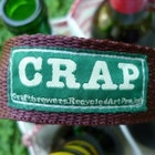 brewersCRAP