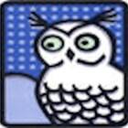 owlcreekceramics