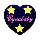 CynababySwimwear