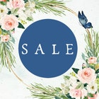 ButterflyBlueDesigns
