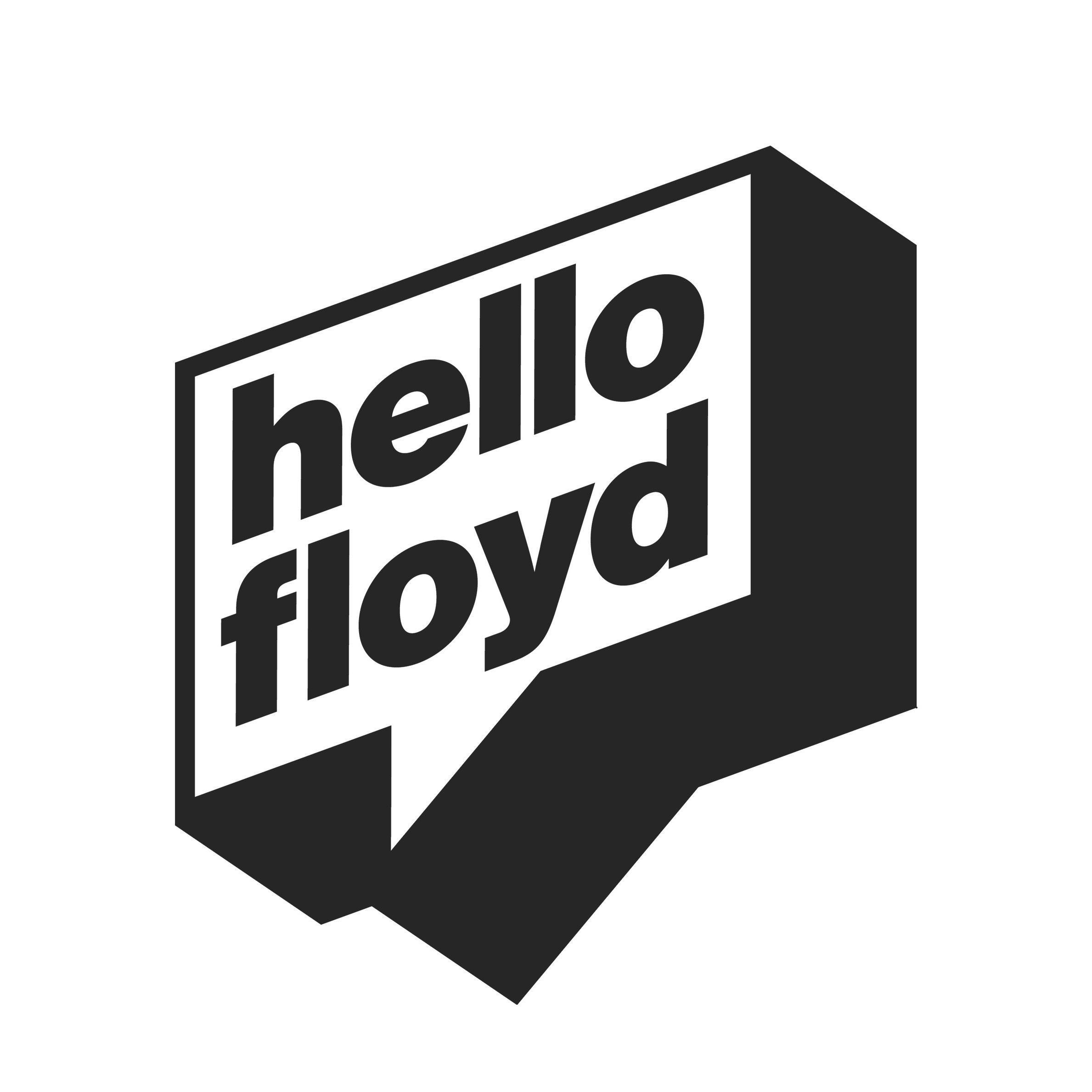 22ccfafc Hello Floyd Vintage Birthday Shirts Tanks & More by hellofloyd