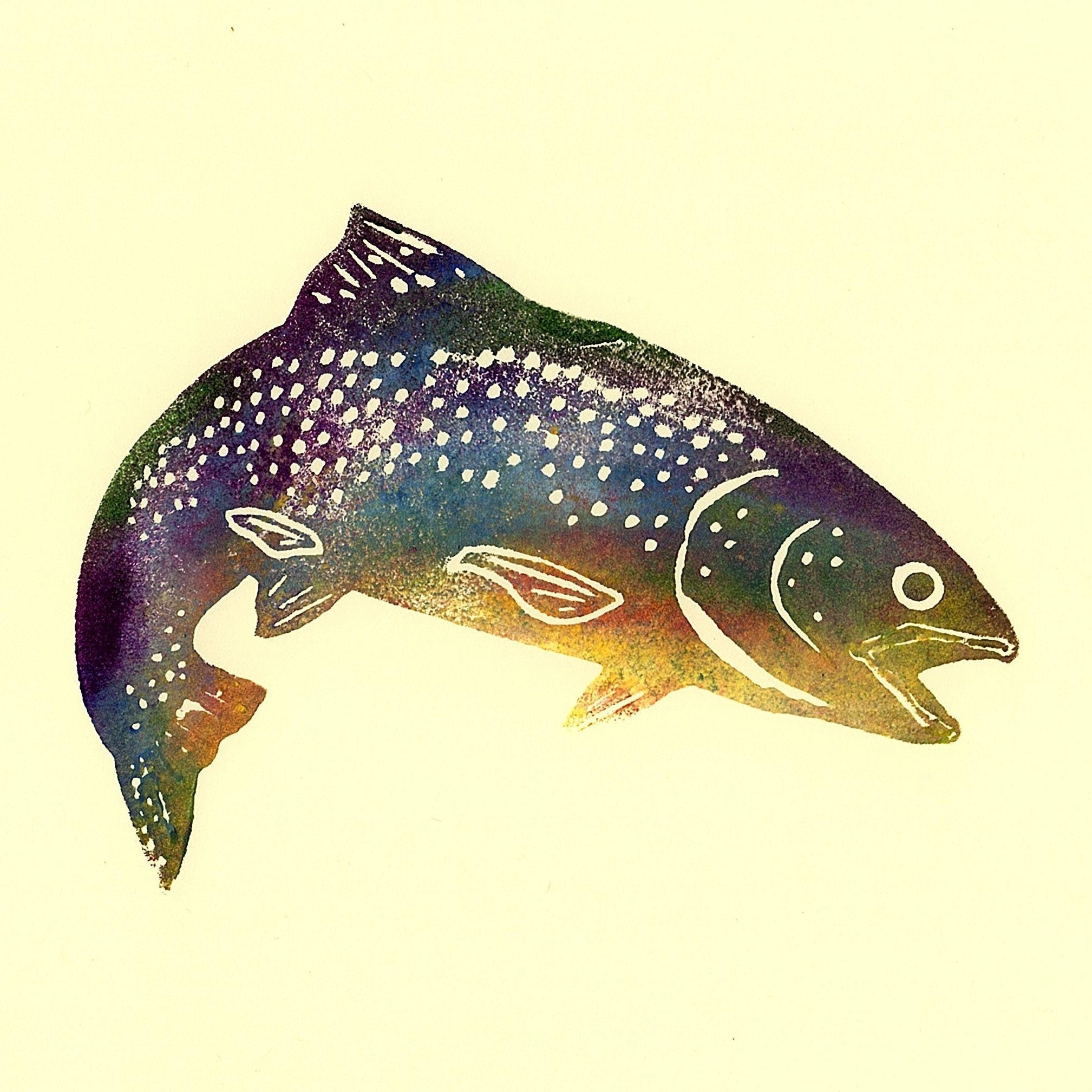 Fly Fishing Reel Bag fishing gifts for men Christmas gift   Etsy