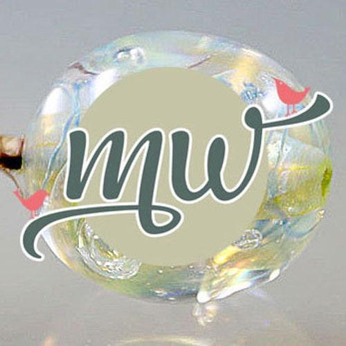 Lampwork Beads and Lampwork Design by Manuela par ...