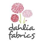 DahliaFabrics