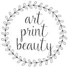 artprintbeauty