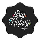 BigHappyDesigns