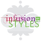 infusionofstyles
