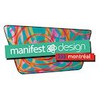 ManifestDesignMtl