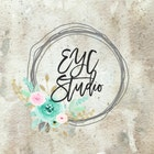 EYCStudio