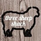 threesheepshack