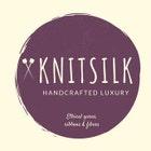 KnitSilk