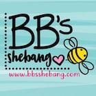 BBsShebang