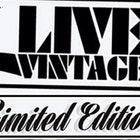 LiveVintageGallery