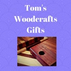 TomsWoodcraftsGifts