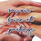 savoirfaireetpartage