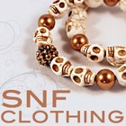 SNFCLOTHING