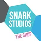 theSnarkShop