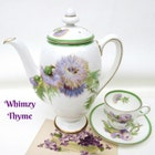 WhimzyThyme